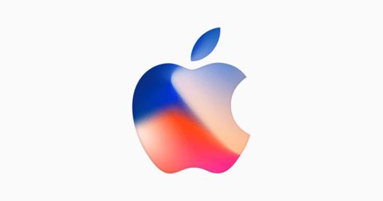 ordenadores portatiles macbook