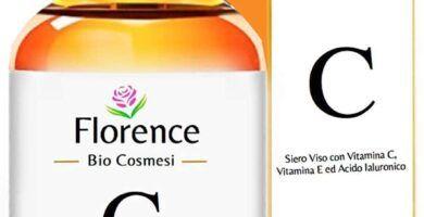 serum para la piel